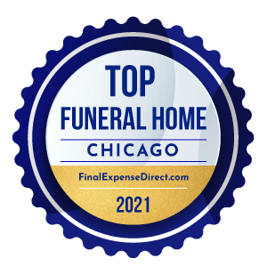 Top Funeral Home Chicago
