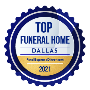 Top Funeral Home Dallas