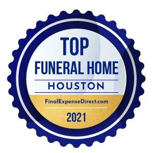 Top Funeral Home Houston