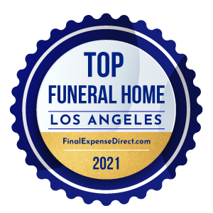 Top Funeral Home Los Angeles
