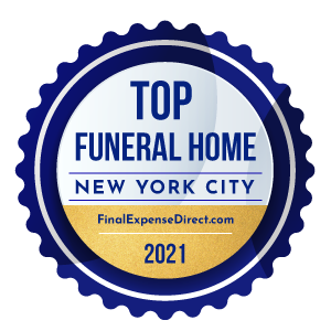 Top New York City Funeral Homes