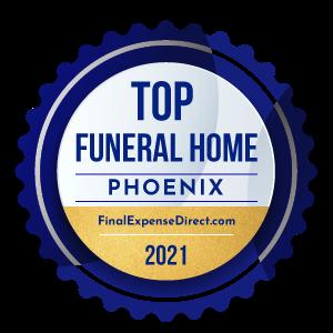 Top Funeral Home Phoenix