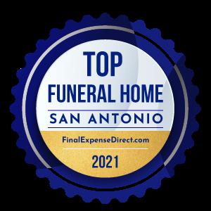 Top Funeral Home San Antonio