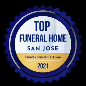 Top Funeral Home San Jose