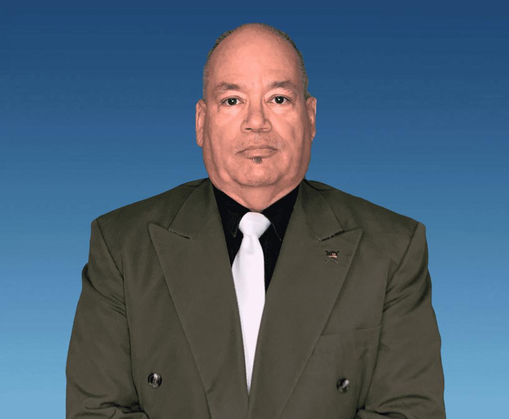 Michael J.