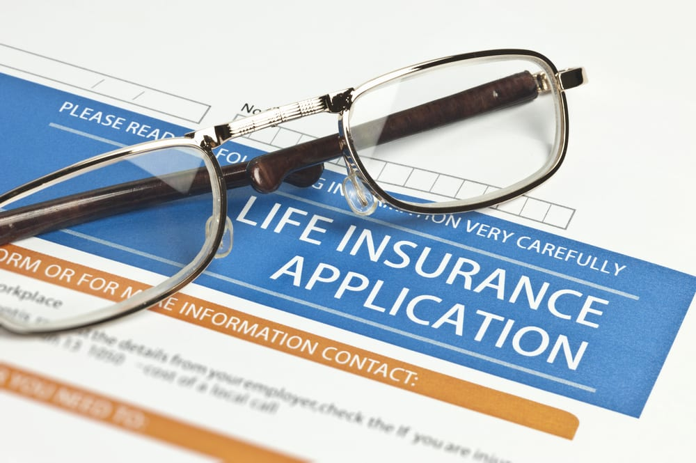 final expense insurance is a type of life insurance