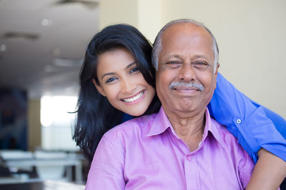Top 3 Things To Consider When Choosing a Beneficiary