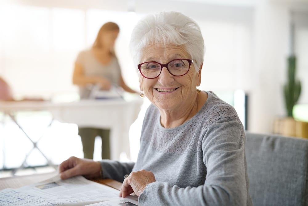 Final expense insurance for seniors over 80