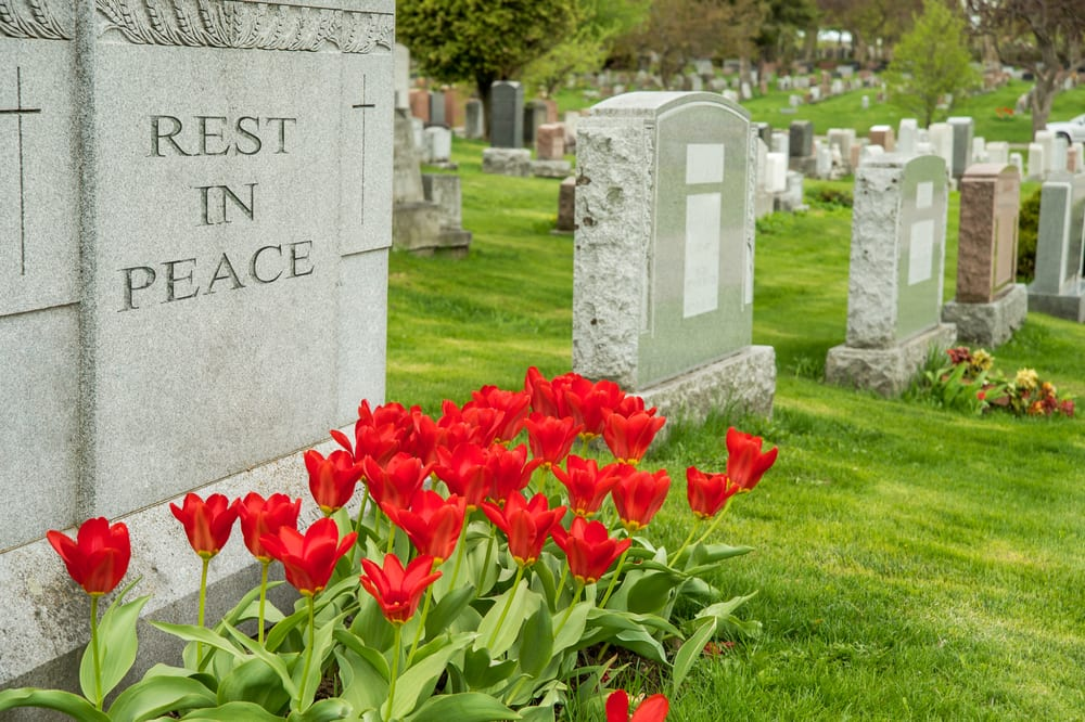 final expense insurance typically covers funeral costs like burial or cremation