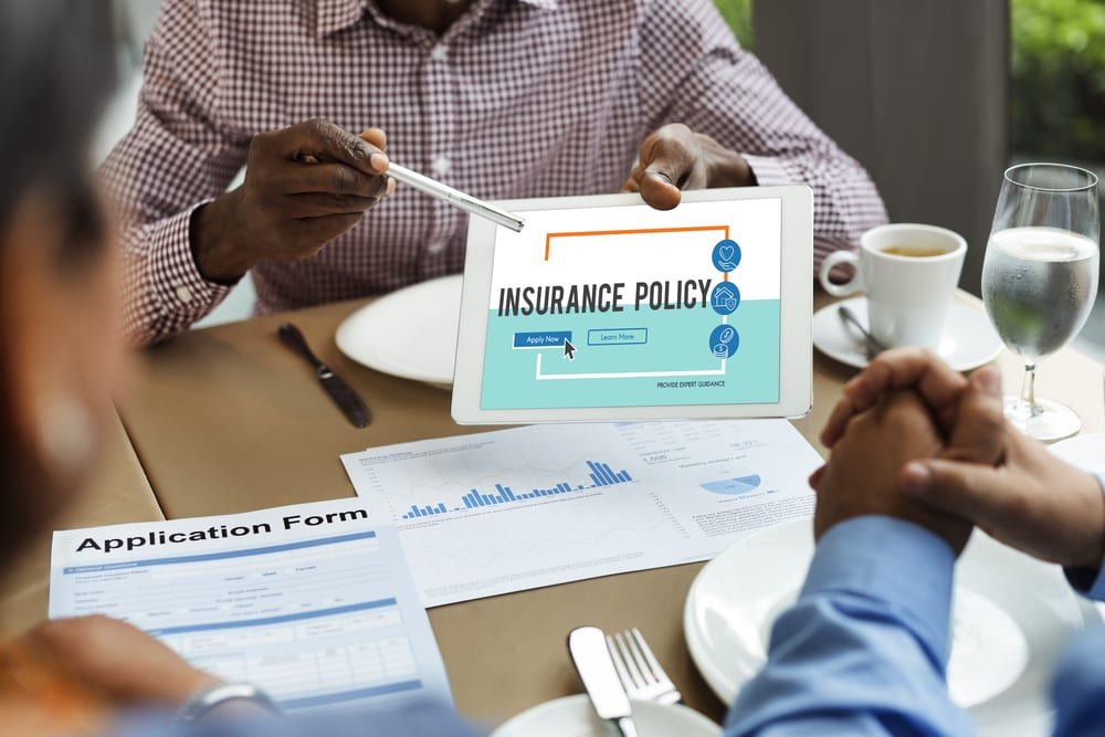 we'll explain how final expense differs from term life insurance