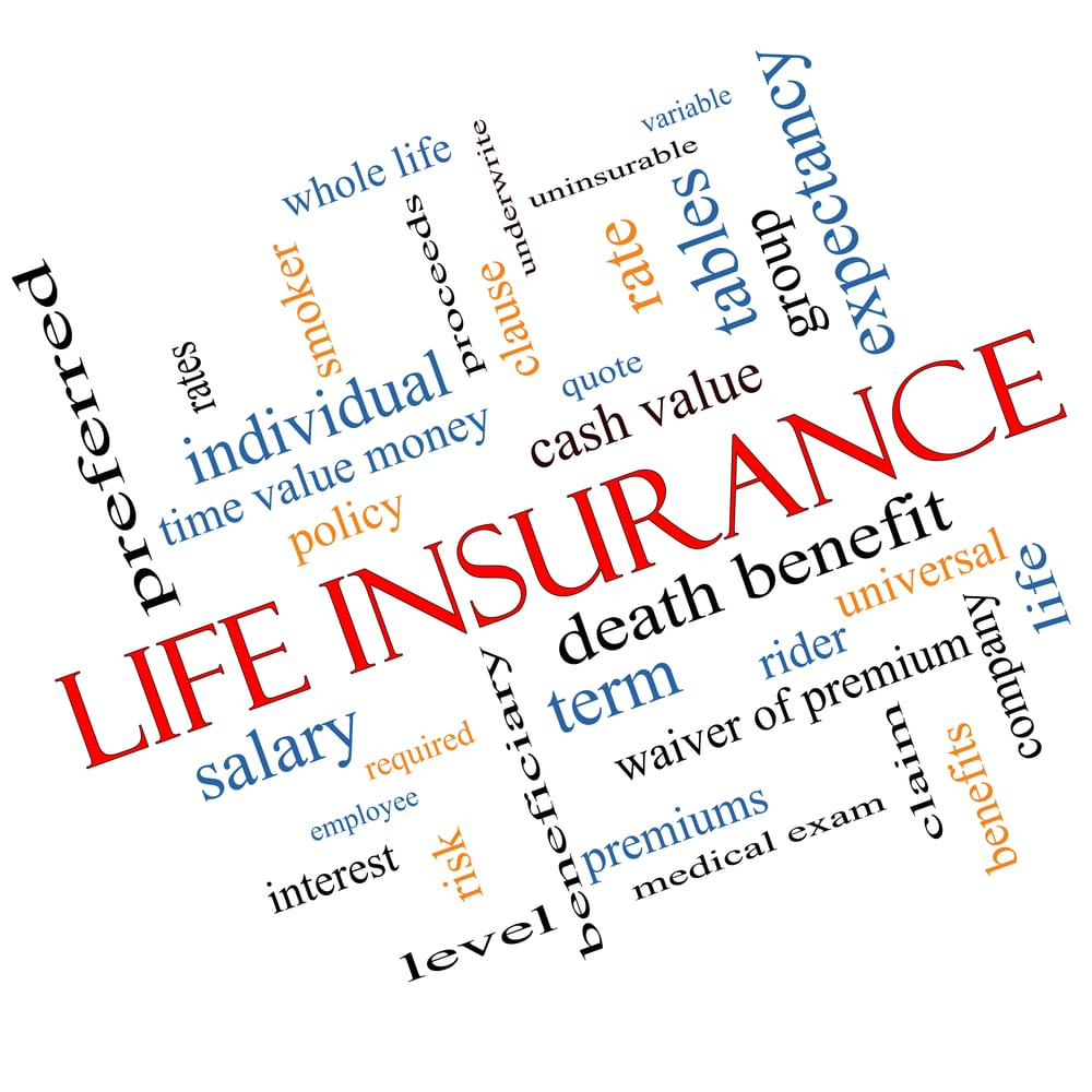 final expense policies typically last until the end of the policyholder's lifetime: 10-30 years